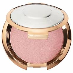 Becca Light Chaser Highlighter rose quartz in pakistan