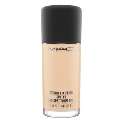 NC20 400x400 - MAC Studio Fix Fluid Foundation - NC20