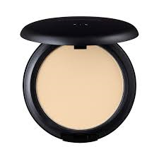 NC20 - MAC Studio Fix Powder Plus Foundation - NC15
