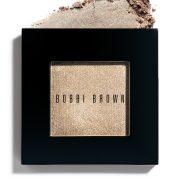 beige 180x180 - Bobbi Brown Shimmer Wash Eye Shadow - Beige 17