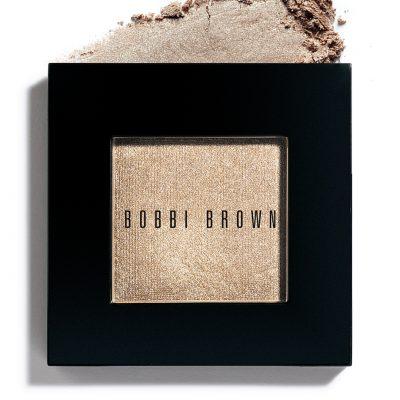 beige 400x400 - Bobbi Brown Shimmer Wash Eye Shadow - Beige 17