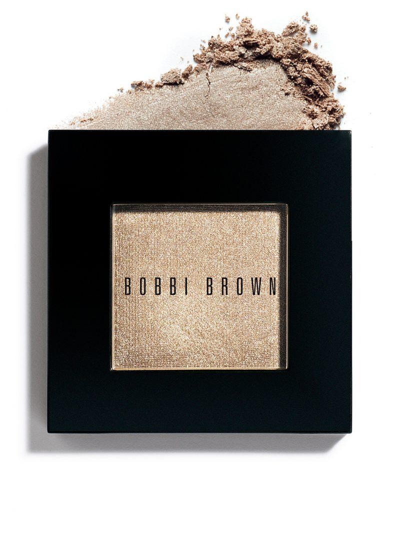 beige 800x1067 - Bobbi Brown Shimmer Wash Eye Shadow - Beige 17