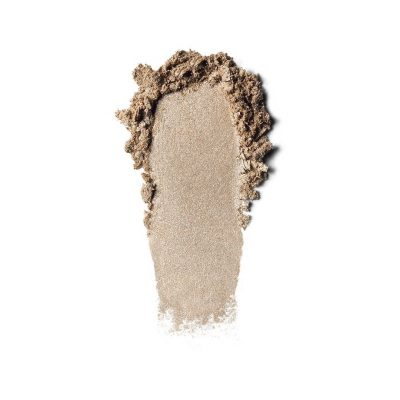 beige22 400x400 - Bobbi Brown Shimmer Wash Eye Shadow - Beige 17