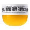 Sol Janeiro Brazilian Bum Bum Cream - Makeupstash Pakistan