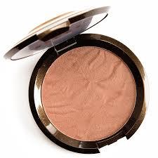 bronzed bondi - Becca Sunlit Bronzer - Bronzed Bondi