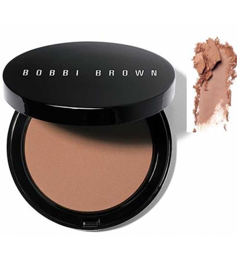 Bobbi Brown Bronzing Powder Mini Medium 2 Makeup Stash