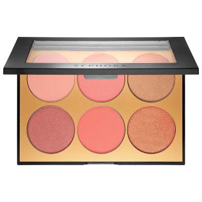 c 400x400 - Sephora Contour Blush Palette