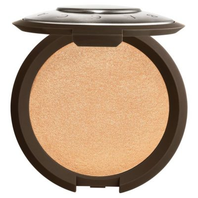 champaigne pop 400x400 - Becca Shimmering Skin Perfecting highlighter Mini - Champagne Pop