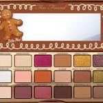 gingerbread 150x150 - Bobbi Brown Shimmer Wash Eye Shadow - Beige 17
