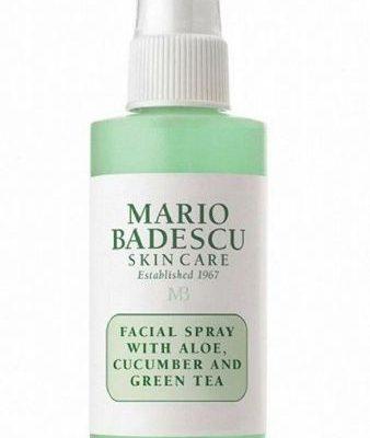item XL 31533155 112996238 338x400 - Mario Badescu Facial Spray with Aloe, Chamomile & Lavender