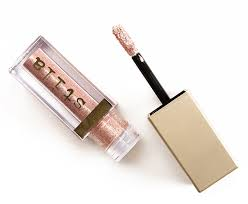 kitten karma - Stila Glitter & Glow Liquid Eye Shadow - Kitten Karma
