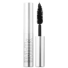 kush - Milk Makeup Kush Mascara Mini