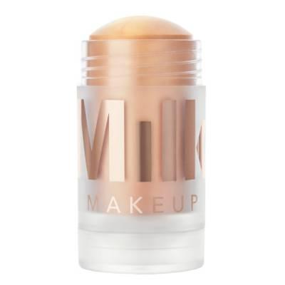 milk makeup blur stick 2.w700.h700 400x400 - Milk Makeup Luminous Blur Stick 0.2 oz/ 5.7 g