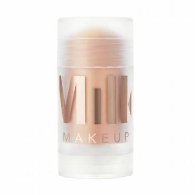 milk makeup luminous blur stick pd closed 1500x1500 400x400 - Milk Makeup Luminous Blur Stick 0.2 oz/ 5.7 g