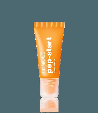 prep11 - Clinique Prep Start Eye Cream - 7ml