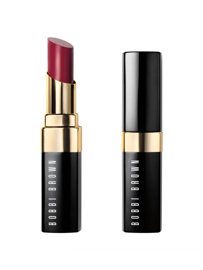 rosebud3 800x1067 - Bobbi Brown Nourishing Lip Color - Rose Bud