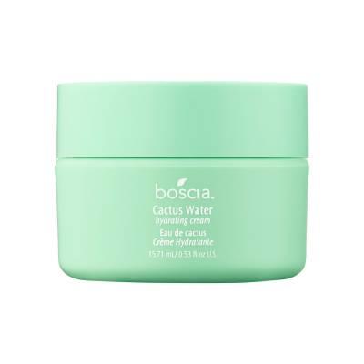 s2085611 main zoom 400x400 - Boscia Cactus Water Hydrating Cream Mini 15ml