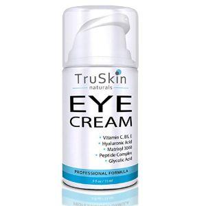 truskin-naturals-eye-cream
