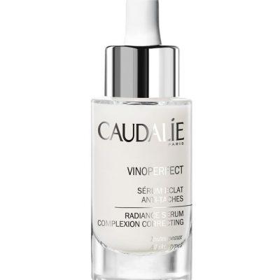 vinoperfect 400x400 - Caudalie Vinoperfect Radiance Serum Mini