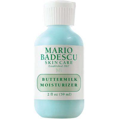 Mario Badescu Buttermilk Moisturizer L 1 400x400 - Mario Badescu Buttermilk Moisturizer (29ml)