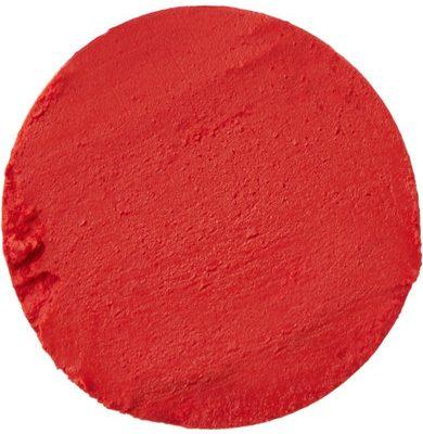 1036355 ou pp 390x400 - Pat McGrath Labs Matte Trance Lipstick Mini - Obsessed