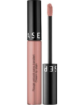 blushed 320x400 - Sephora Cream Lip Stain mini - Blushed Nude