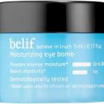 eyebomb 150x150 - Fresh Soy Face Cleanser - Travel Size 20 ml