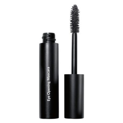 i 022995 eye opening mascara 1 940 400x400 - Bobbi Brown Smokey Eye Mascara Mini