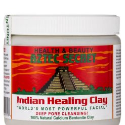 Indian Aztec Healing Clay price in pakistan