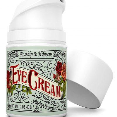 lilyanaeye 400x400 - LilyAna Naturals Eye Cream