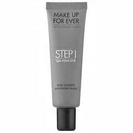 main qimg f97bd0ec920487e9cc1d0e0aaef71040 - Makeup Forever Step 1 Skin Equalizer - Trial Size