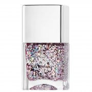 nails 180x180 - Nails Inc. Sparkle Baby Collection - On the Naughty List