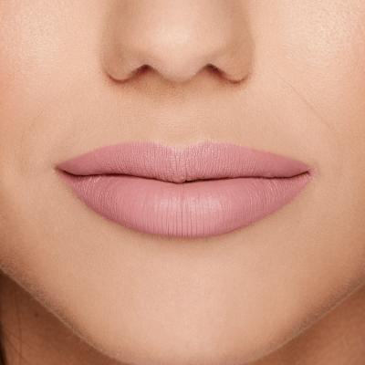 q 400x400 - Too Faced Melted Matte Lipstick - Queen B