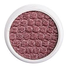 revolution - Colourpop Super Shock Eyeshadow - Revolution