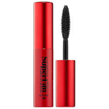 superfan - Smashbox Super Fan Mascara Mini
