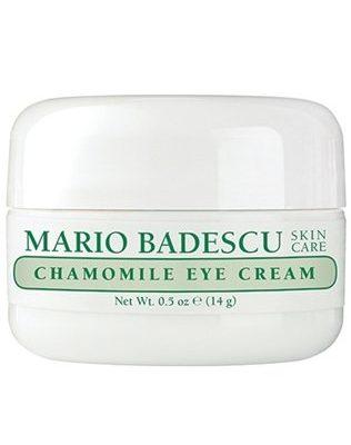 0018167 chamomile eye cream 316 316x400 - Mario Badescu Chamomile Eye Cream - Trial Size