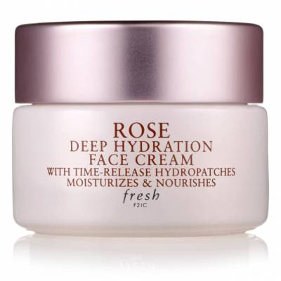 11b3e983f10242ac110006 400x400 - Fresh Rose Deep Hydration Face Cream Trial Size 7ml
