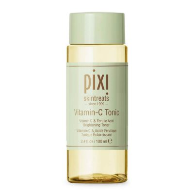 12040124 1894652868963147 400x400 - Pixi Beauty Glow Tonic 100 ML