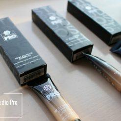 51cEj63uE8L. SL1130  247x247 - Bhcosmetics Studio Pro Total Coverage Concealer - Variations