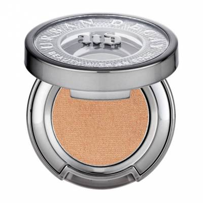 604214384606 eyeshadow halfbaked 400x400 - Urban Decay Eye Shadow Compact - Half Baked