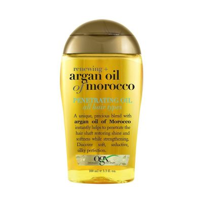 900 400x400 - OGX Renewing Moroccan Argan Oil for Dry/Coarse hair