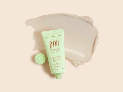 https://makeupstash.pk/wp-content/uploads/2019/05/Pixi-Beauty-Glow-Mud-Cleanser-15-ml1.jpeg