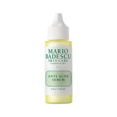 anti acne 400x400 - Mario Badescu Anti-Acne Serum Trial Size