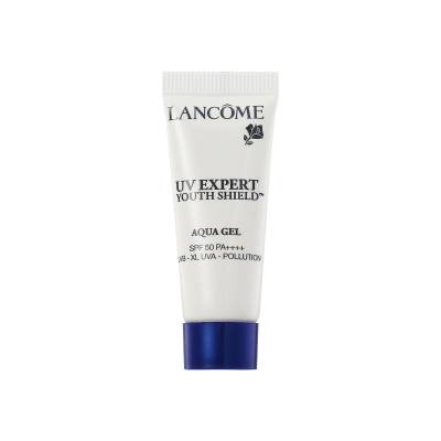 aquagel 400x400 - Lancome Sunscreen - UV  Expert Aquagel Defense SPF 50 (10ml)
