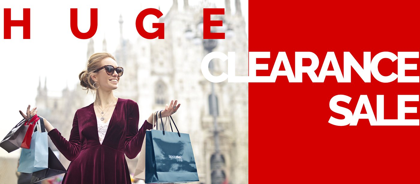 clearanceSaleBanner1400 - Home