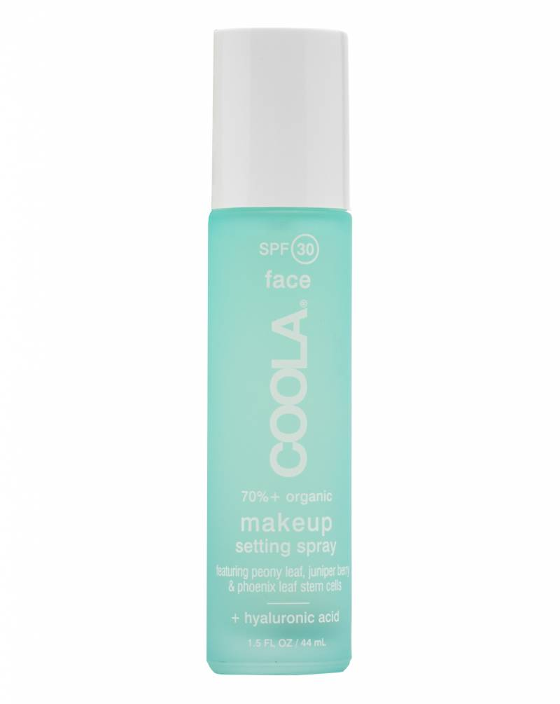 coo017 coola makeupsettingsprayspf30greenteaaloe 1 1560x1960 mnsk9 800x1005 - Coola Organic Makeup Setting Spray Trial Size 10 ML