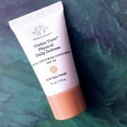 drunk elephant umbra tinte sunscreen review 180x180 - Drunk Elephant Sunscreen -Umbra Tinte SPF 30 (15ml)
