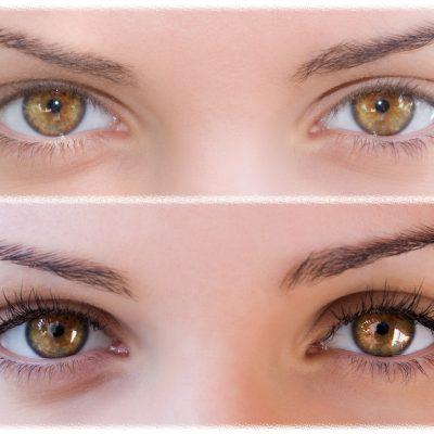 eyelash growth serum 400x400 - Rimmel Lash Accelerator Serum