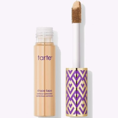 fair light 400x400 - Tarte Shape Tape Concealer