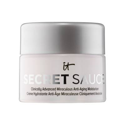 g 400x400 - IT Cosmetics Secret Sauce Anti-Aging Moisturizer